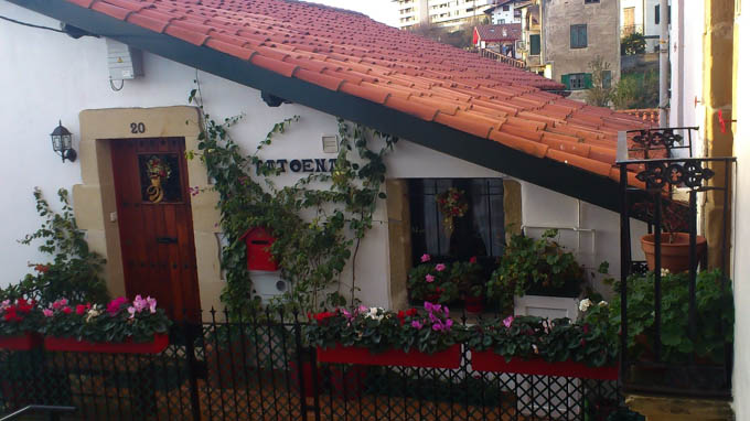 Algorta-Puerto Viejo-01