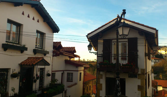 Algorta-Puerto Viejo-03