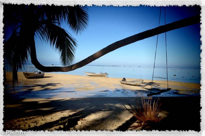 IMG_8249Pikitim na Beach House
