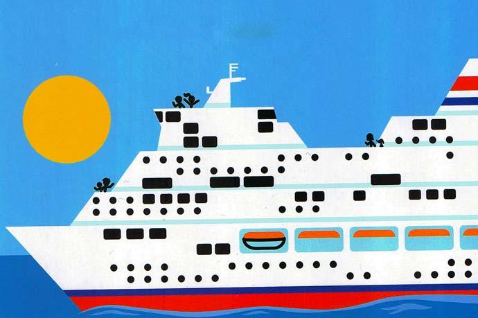 desenho-navio-cruzeiro