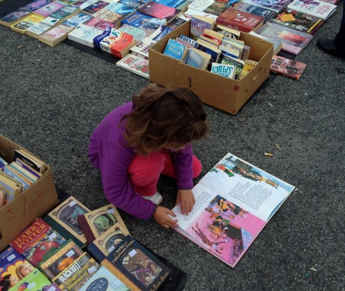 livros_pohara
