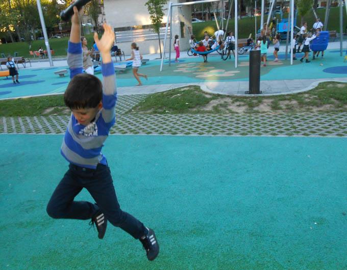 parques-infantis-01