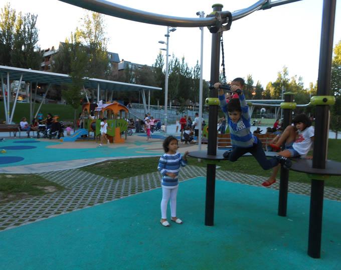 parques-infantis-02