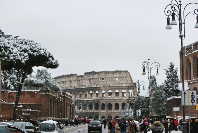 roma_neve2011_Fotor